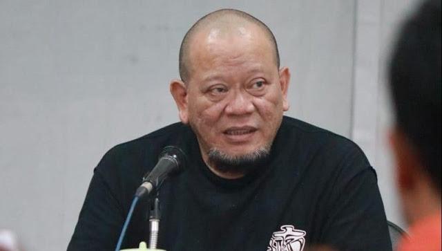 Pilkada Digelar Desember, DPD RI: Pemerintah Sebaiknya Kaji Ulang Wabah Belum Berakhir