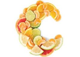 vitamin c,vitamin