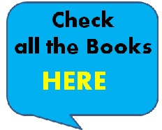 Books on this Blog