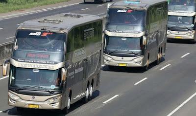 Tarif Tol Trans Jawa Untuk Angkutan Umum Harusnya Lebih Murah