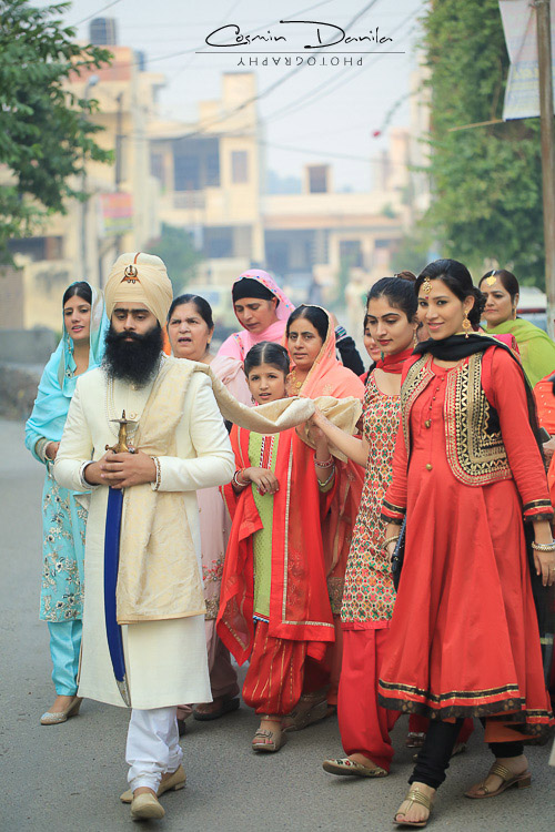 Gagan harnav bir khalsa wedding in punjab india cosmin danila photography i see beautiful people