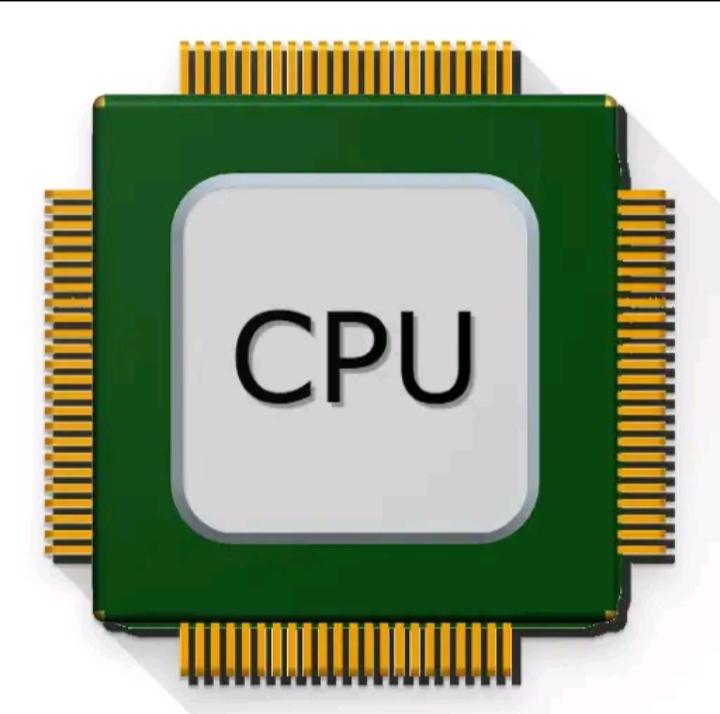 CPU X - Device & System info(MOD,Ads Free)