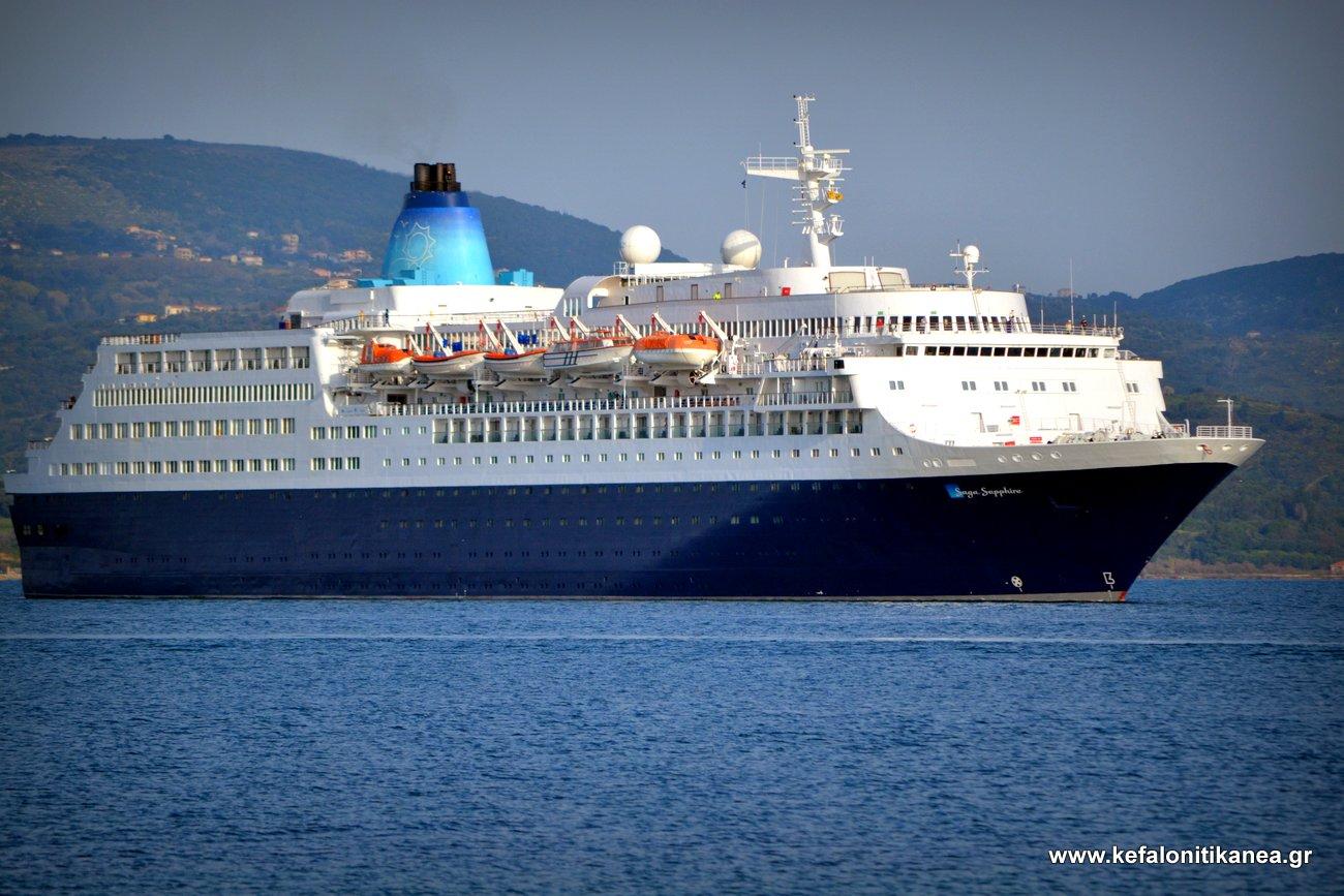 Αποτέλεσμα εικόνας για κρουαζιέρα site:kefalonitikanea.gr