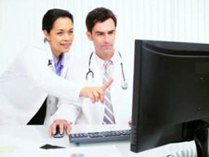AKGÜN Hastane Bilgi Sistemleri