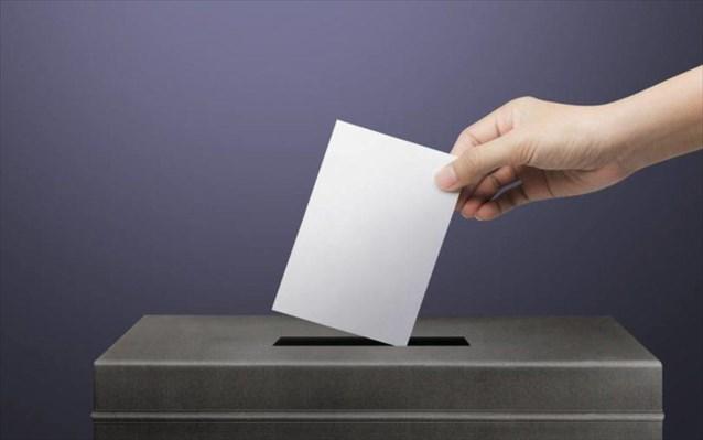 Πρώτη δύναμη η ΔΑΚΕ στις εκλογές της ΕΛΜΕ Αργολίδας (αποτελέσματα)