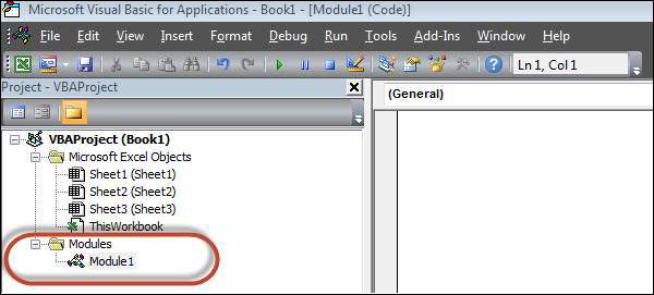 A Procedure/Sub Procedure is a series of VBA statements instructing what to do Shout4Education