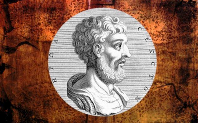 Sextus Empiricus dari Alexandria