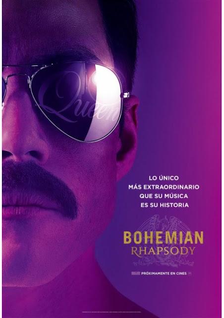 bohemiam-rhapsody-film