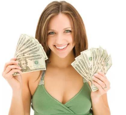 7  قرارات مالية يجب عليك الاحتفاظ بها