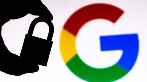 Google engineers are confused about Google's privacy settings