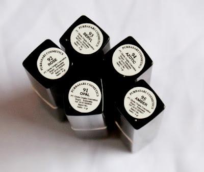 purbasari-lipstick-matte