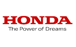 Lowongan Kerja PT Honda Prospect Motor Oktober 2016