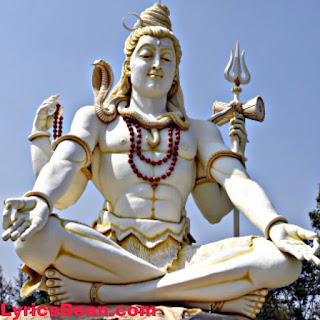 108 Names Of Lord Shiva In Hindi  | 1008 Names Of Lord Shiva In Hindi