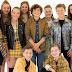[ÁUDIO] Holanda: Conheça as quatro canções finalistas do 'Junior Songfestival 2019'