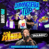 CD AO VIVO BÚFALO DO MARAJÓ - KARIBE SHOW (MARCANTES) 17-03-2019 DJ FABIO F10