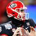 College Football Preview 2021: 3. Georgia Bulldogs