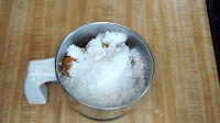 Coconut-paste-for-karuvattu-curry