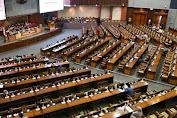 DPR Menolak Kenaikan BPJS & Tuding Pemerintah Abaikan Putusan MA