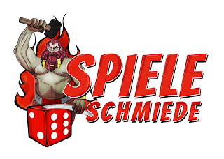 https://www.spiele-offensive.de/cfss.php