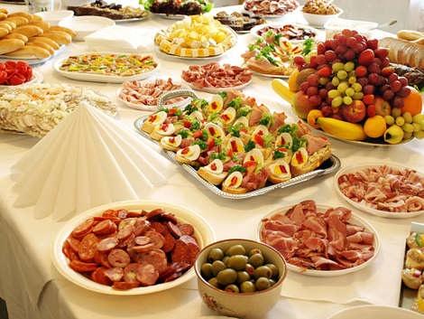 makanan tertentu dapat menyebabkan sakit kepala