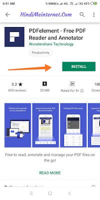 pdfelement app