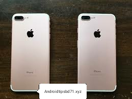 iPhone 8+ Plus Clone MT6735 Flash File 100% Working CM2 Read LCD Fix Free Password Download by Androidtipsbd71