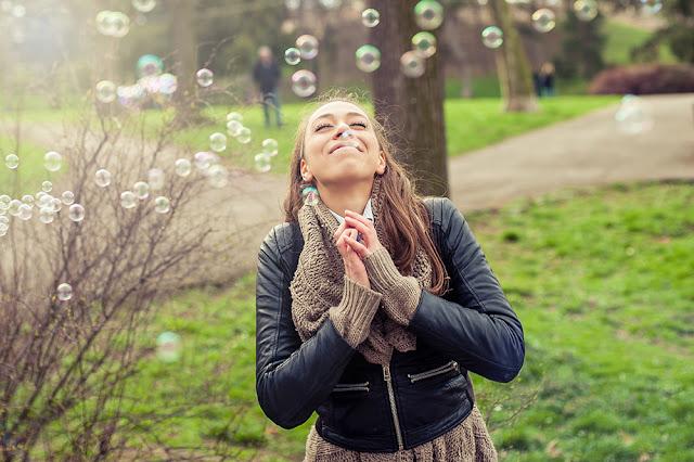 6 sfaturi care iti vor face viata mai usoara