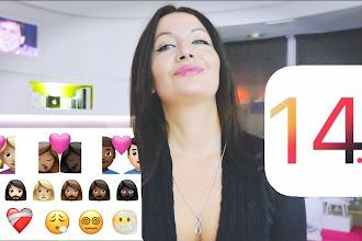 Nuovo iOS 14.5: ecco le funzioni aggiuntive e le nuove emoji