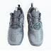 TDD278 Sepatu Pria-Sepatu Lari-Running Shoes-Sepatu Nike   100% Original