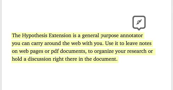 annotate pdf google drive ipad