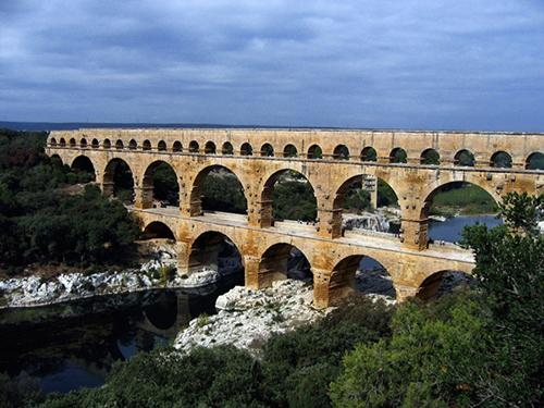 10 cây cầu có kiến trúc đẹp nhất trên thế giới-6
