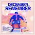 "DOWNLOAD NOW » ""Dj Yk – December to Remember Ep"" Is Out"