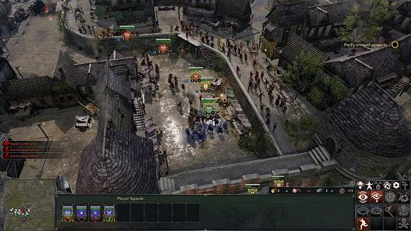 ancestors-legacy-pc-screenshot-www.deca-games.com-3