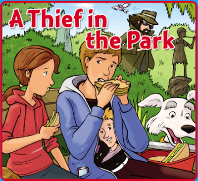 http://englishmilagrosa.blogspot.com.es/2016/10/a-thief-in-park-story-4th-primary.html