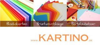 www.kartenshop-24.de