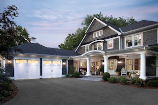 Garage door repairs Columbus Ohio
