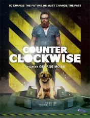 pelicula Counter Clockwise (2016)