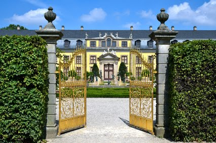 Veranstaltungen Herrenhäuser Gärten Hannover Verkehrde