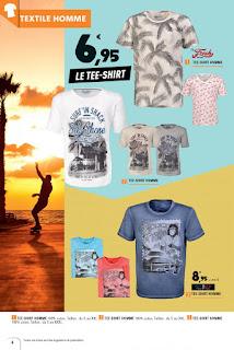 Catalogue E.leclerc 23 Mai au 17 Juin 2017