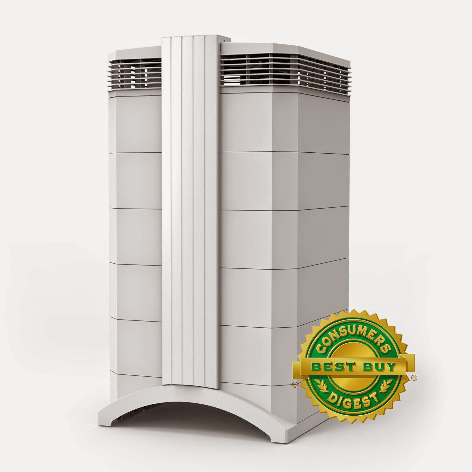 IQ HealthPro Plus Air Purifier, review, advanced air cleaner for the home, ideal for allergy & asthma sufferers, with Hyper HEPA technology