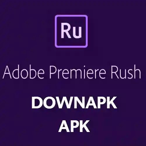 كما نرى ، تزداد شعبية الأفلام على الشبكات الاجتماعية ، ومن المهم أن يتمتع المستخدمون بمزيد من التحكم في صناعة الأفلام وإنشاء مقاطع مختلفة مع مواضيع محددة أصدرت Adobe تطبيقًا جديدًا يسمى Adobe Premiere Rush CC
