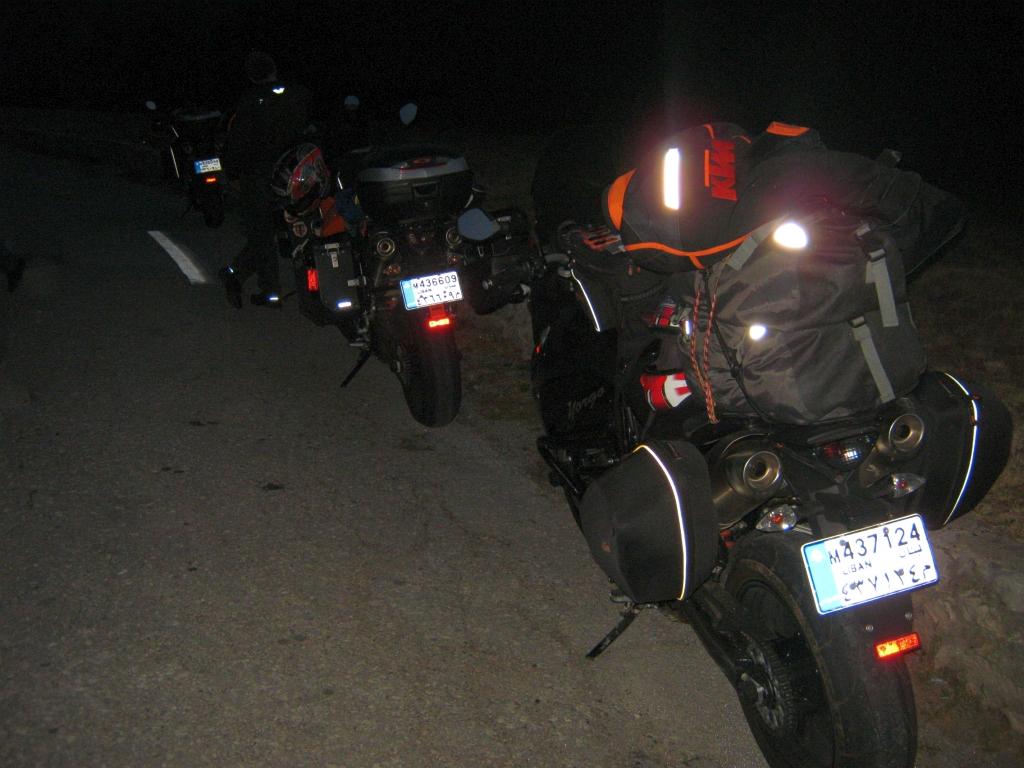 1d6dc614b2bd A visszaút isteni kanyargós volt, és elhaladtunk a Plitvicei tavak bejárata  előtt. Egyik parkolóban megálltunk, és megnéztünk egy viaduktot.