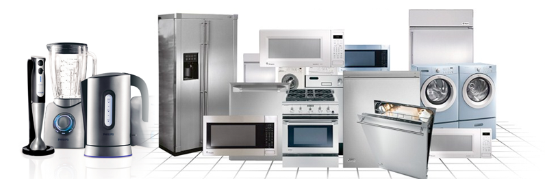 kitchen appliances in Vijayawada,Automobiles, Best automobile dealers, Automobile service stations, Automobile body repair and services, Best automobile spare parts, Kitchen appliances, Wholesale home & kitchen appliances, kitchen appliance dealers, kitchen appliances repair & services, Best kitchen appliances dealers, Wine and dine, Buffet restaurants, Best wine and dine restaurants, web designers, web designing, ecommerce website development, internet website designers, animation, web design, animation, print design, SEO, Domain & Hosting, web domain, web hosting, search engine optimization services, wedding planners, wedding management, wedding planners for ladies sangeet, flower decorators for wedding, Events and Wedding Planners, ceramic dealers, tiles shops, tile contractors, pharmacies, chemist home delivery, 24hrs chemists, late night pharmacy addresses, pet care, pet care takers, pet clinics, jewellery, diamond jewellery showrooms, gold jewellery showrooms, insurance companies, general insurance companies, life insurance agents, vehicle insurance, flower bouquets shops, 24hrs florists, florists online gifts delivery, online flowers home delivery, Financial services, financial advisory services, financial project consultant, online shopping websites, E Commerce,  Restaurants with candle light dinner, Pubs, Continental wines, wines, Beauty parlours, Men's beauty parlour, Best beauty parlours, Boutiques, Boutiques for children, Gents, Ladies Fashion boutiques, ladies boutiques, Wedding designers boutiques, Famous boutiques, Banquet halls, Best banquet halls, AC and Non AC Banquet halls,5 star banquet halls, marriage banquet halls, AC and Non AC kalyana mandapams, reception halls, party halls, function halls, Bakery products, online cake delivery, Best bakeries, pizza outlets, Bakery shops, Best cake shops, bakeries  home delivery, Cab services, call taxi services, 24hrs taxi services, taxi services for inter city, cool cab services, car travels, Online Booking