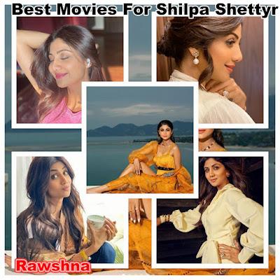 النجمة شيلبا شيتي نعرض لكم معلومات عن شيلبا شيتي | Shilpa Shetty و افضل افلام شيلبا شيتي على الاطلاق ، من خلال قائمة افضل 10 أفلام شيلبا شيتي