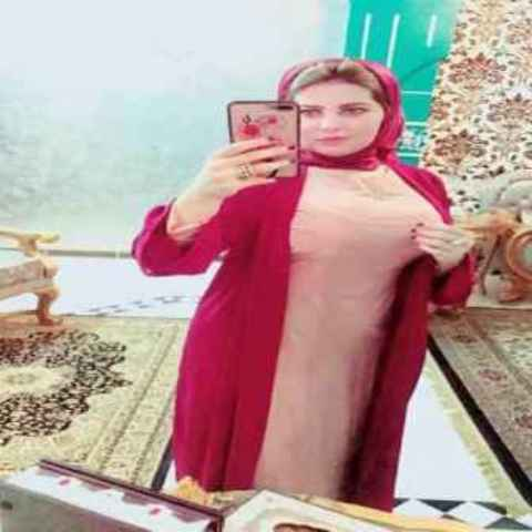 بنات المغرب للزواج برقم الهاتف الجوال