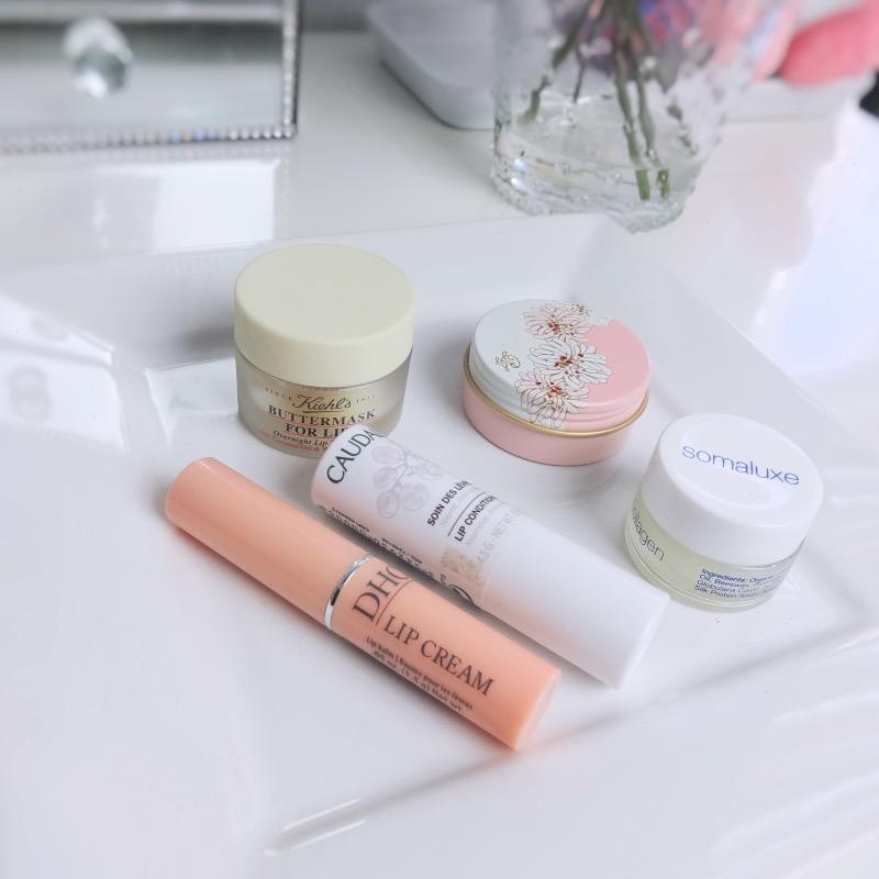 collective lip balm reviews