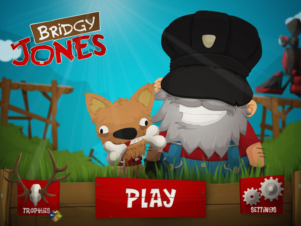 download game castle clash mod apk offline