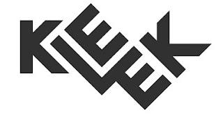 MTN KLEEK service Review MTN Kleek Logo2