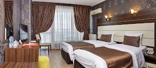 cunda uygulama oteli ayvalik balikesir otel cheap prices cunda uygulama oteli fiyatları ayvalık cunda otelleri ayvalık öğretmenevi