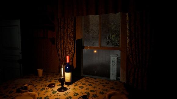 1406-pc-screenshot-www.ovagames.com-5